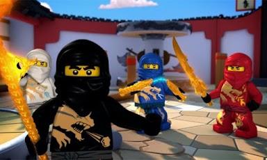 ninjago lego free game ninjago lego free game