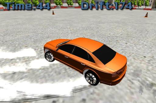 模擬必備免費app推薦|Extreme Drift Simulator線上免付費app下載|3C達人阿輝的APP