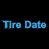Tire Date Converter