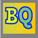 BeatQuest icon