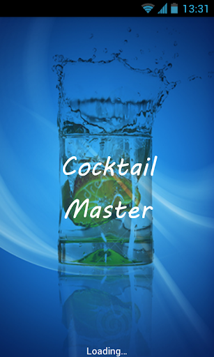Cocktail Master FREE