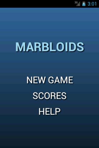 Marbloids Free