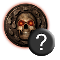 Baldur's Gate Reference icon