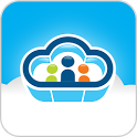Skydeck - Meet New People icon