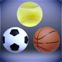 Super Score icon
