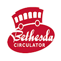 Bethesda Circulator icon