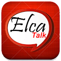 ELCATalk – Call, Text, SMS