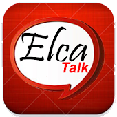 ELCATalk – Call, Text, SMS