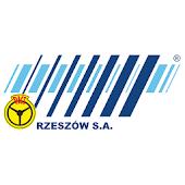 PKS Rzeszów
