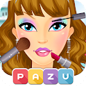 Make-Up Girls - maquillaje icon