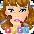 Make-Up Girls - maquillaje icon