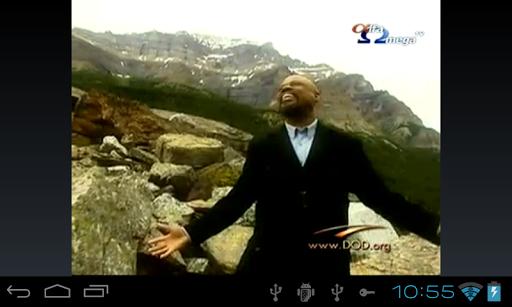 Free Romania Live TV