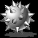 Slammer Call Blocker icon