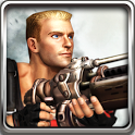 Metal Gun - Blood War icon