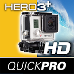 GoPro Hero 3+ Guide