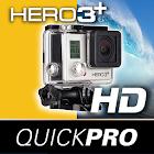 GoPro Hero 3+ Guide icon