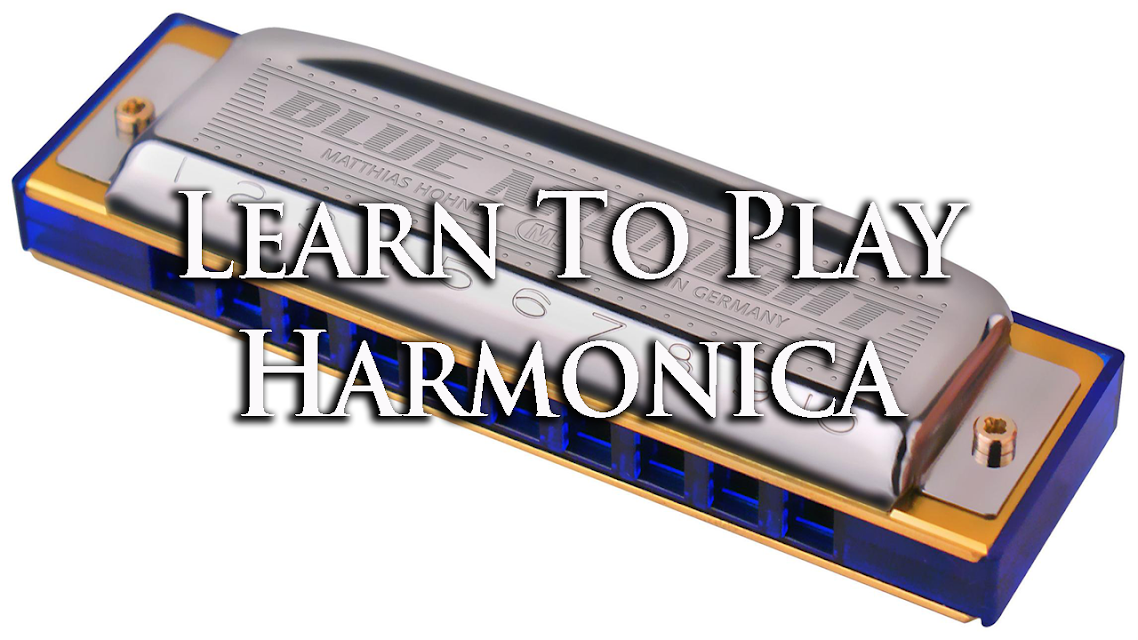 Amazon.com: harmonica book learn to play