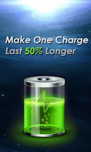 Download Full Free Battery Doctor (Battery Saver) v4.19 Apk - Android Apps by Cheetah Mobile Inc. (NYSE: CMCM)
