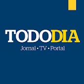 TodoDia