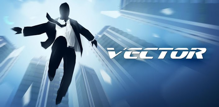 Vector v1.0.0 Mod Unlimited Money Apk
