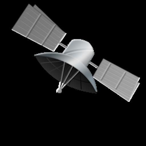 衛星檢查 工具 App LOGO-APP試玩