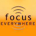 TFFCU Everywhere Mobile logo
