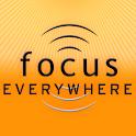 TFFCU Everywhere Mobile logo