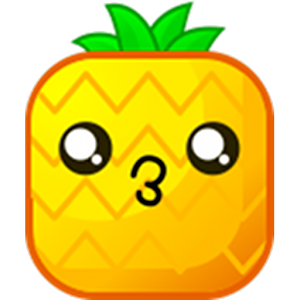 Harvest Pineapple APK
