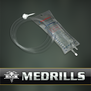 Medrills: Army Manage IV