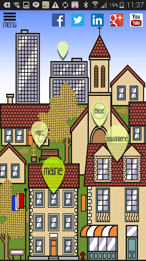 深圳市地圖|三維深圳地圖|深圳地圖查詢|深圳電子地圖|深圳地圖E都市
