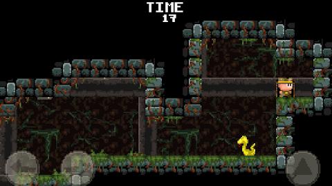 Meganoid 2 Screenshot 7