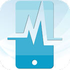 Dr. Mobile icon