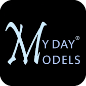 My Day Models
