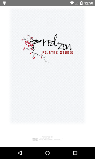 Red Zen Pilates Studio
