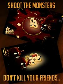 Hopeless: The Dark Cave Screenshot 21