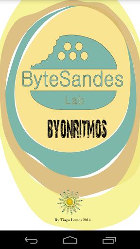 Byonritmos 2014