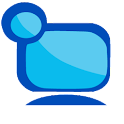 Video Chat Demo logo