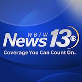 WBTW News 13