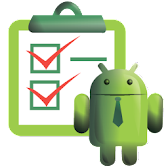 ProDo | Tasks List (To Do List APK Icon