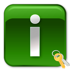 Smart Notify Unlocker APK Cracked Download