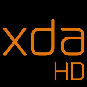 XDA Premium HD