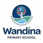 Wandina Primary School icon