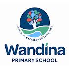 Wandina Primary School icon