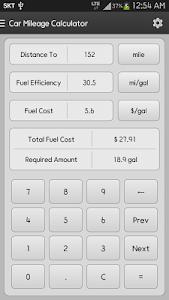 Daily Life Calculator v2.4.3