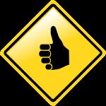 Hitchhiker Carpooling 1.6.0