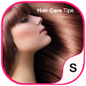 Hair Care Tips icon