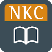 NKC Campermagazine