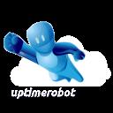 Uptimerobot Client