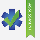Paramedic Assessment Review icon