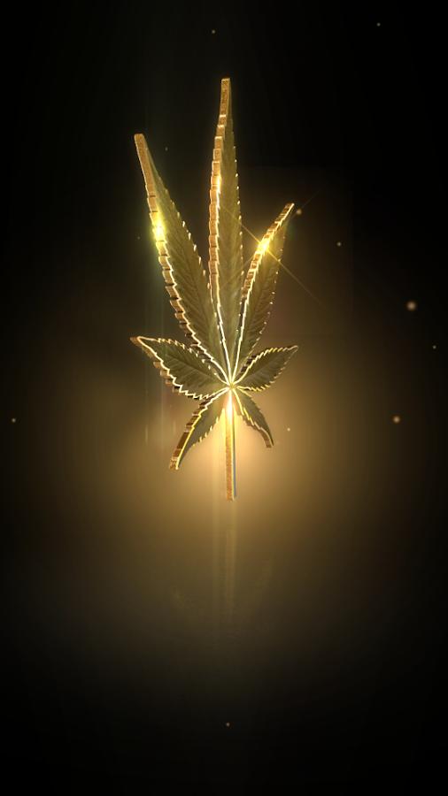 3d marijuana wallpaper - photo #21